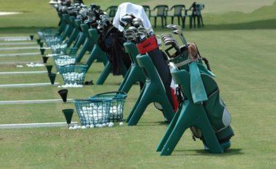 【料金比較】福岡市のゴルフ練習場・打ちっ放し3選!安い・早朝・夜遅く営業あり