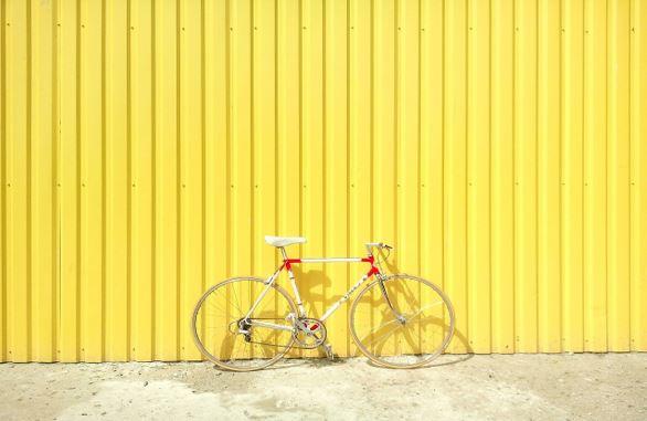 福岡市のレンタルサイクル・シェアサイクルまとめ【自転車で福岡観光】