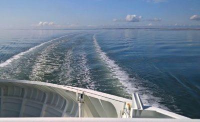 【観光】フェリーで行く玄界島・小呂島!福岡市の離島