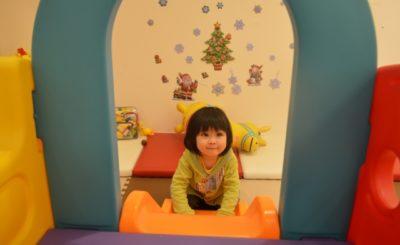 【夜間利用・一時預かりも!】福岡市の児童館・子どもプラザまとめ