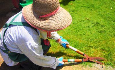 福岡市シルバー人材センターのまとめ【格安で庭の除草や清掃、家事まで!料金も掲載】