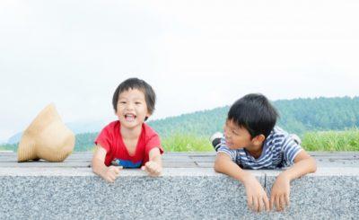 【何歳までもらえるの?】久留米市の児童手当申請方法や金額まとめ