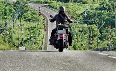 【最寄駅より徒歩圏内】福岡市のレンタルバイク店まとめ