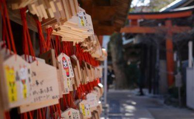 福岡市の神社・寺院まとめ【観光やデートにおすすめ】