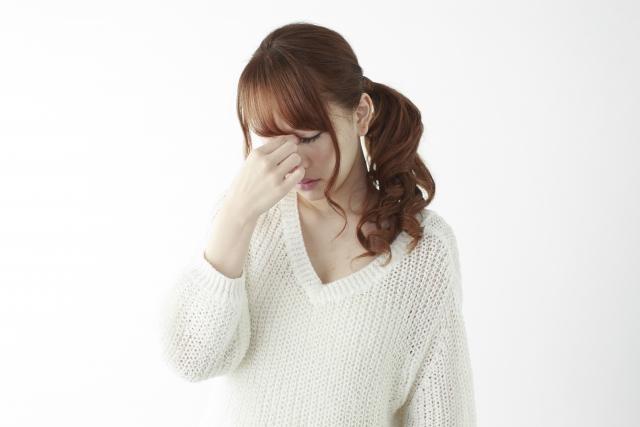 【頭皮ケア・眼精疲労】天神・赤坂周辺でおすすめのヘッドマッサージ3選