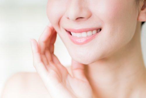 【料金掲載】久留米市で『ホワイトニング』をしている歯科医院情報