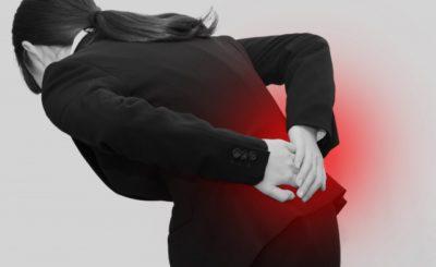 【腰痛解消・骨盤矯正】中洲周辺のおすすめマッサージ・整体5選