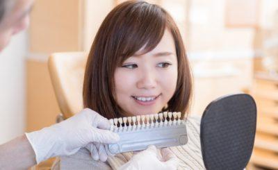 【料金掲載】北九州市で『ホワイトニング』をしている歯科医院情報