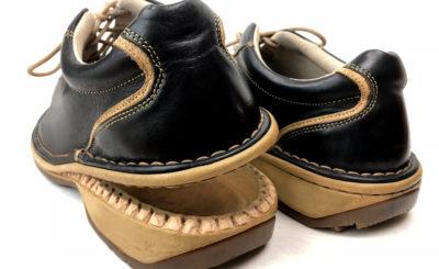 【割引・クーポン情報あり】博多駅周辺で靴修理ができるお店7選!
