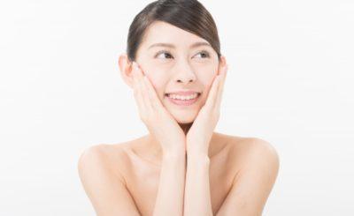 西鉄平尾駅周辺で『歯のクリーニング・ホワイトニング』をしている歯科医院情報