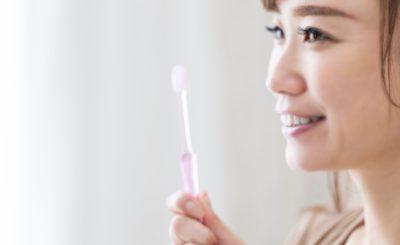 【料金掲載】西新駅周辺で『ホワイトニング』をしている歯科医院情報