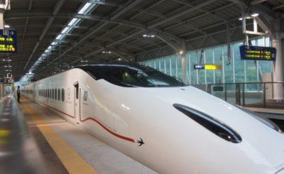 格安で九州・関西へ!福岡発新幹線の安い利用方法まとめ【ネット予約・購入】
