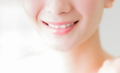 【料金掲載】西鉄久留米駅近くで『ホワイトニング』をしている歯科医院情報