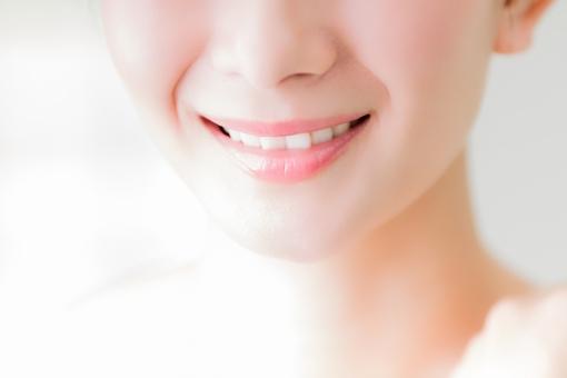 福岡市博多区で『歯のクリーニング・歯石取り』をしている歯科医院情報