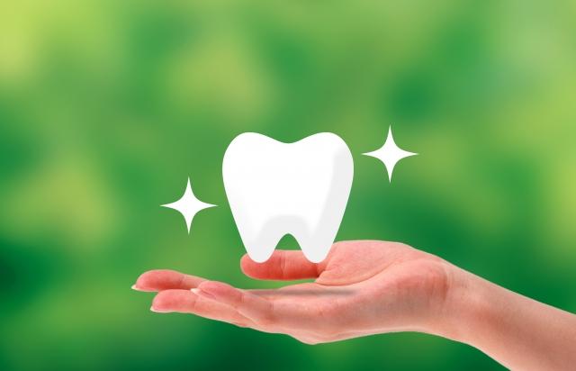 博多駅で『歯のクリーニング・歯石取り』をしている歯科医院情報