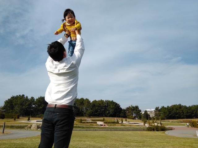 【無料スポットも】北九州市で子どもに人気!遊び場・施設まとめ