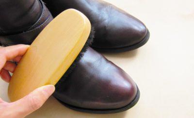 【割引・クーポン情報あり】天神駅周辺で靴修理ができるお店まとめ!