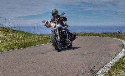 【駅徒歩圏内あり!】北九州市のレンタルバイク店まとめ