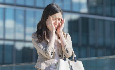 【頭皮ケア・眼精疲労】久留米市でおすすめのヘッドマッサージ5選