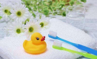 福岡市城南区で『歯のクリーニング・歯石取り』をしている歯科医院情報