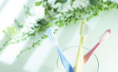 八女市・うきは市で『歯のクリーニング・ホワイトニング』をしている歯科医院情報