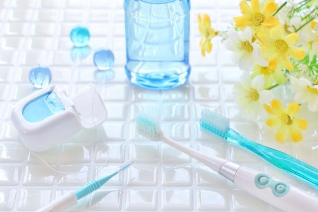 福岡市東区で『歯のクリーニング・歯石取り』をしている歯科医院情報