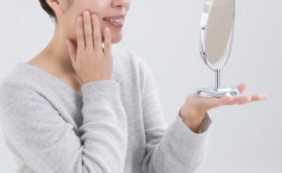 藤崎駅周辺で『歯のクリーニング・ホワイトニング』をしている歯科医院情報