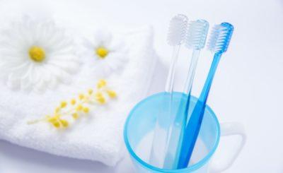 【料金掲載】福岡市南区で『ホワイトニング』をしている歯科医院情報