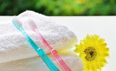 筑紫野市で『歯のクリーニング・ホワイトニング』をしている歯科医院情報