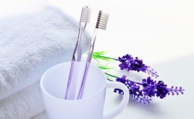 古賀市で『歯のクリーニング・ホワイトニング』をしている歯科医院情報