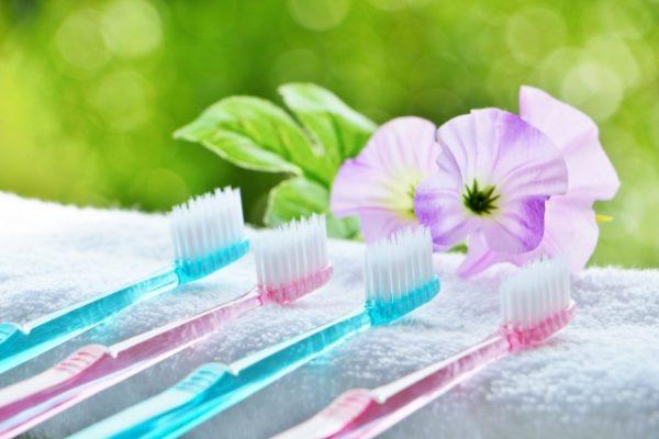 【料金掲載】福岡市西区で『ホワイトニング』をしている歯科医院情報