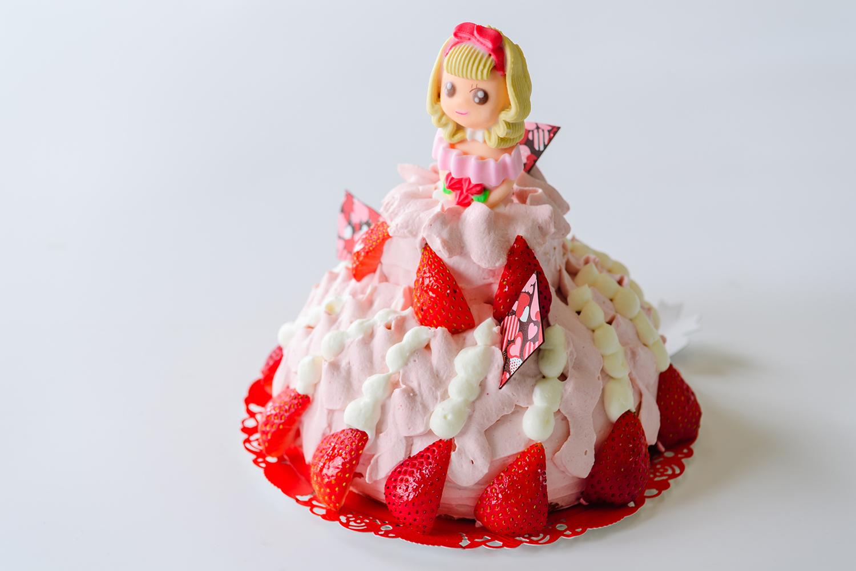 とみの菓子工房 ブレーメン <小倉駅>